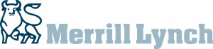 Merrill_Lynch_logo[1]