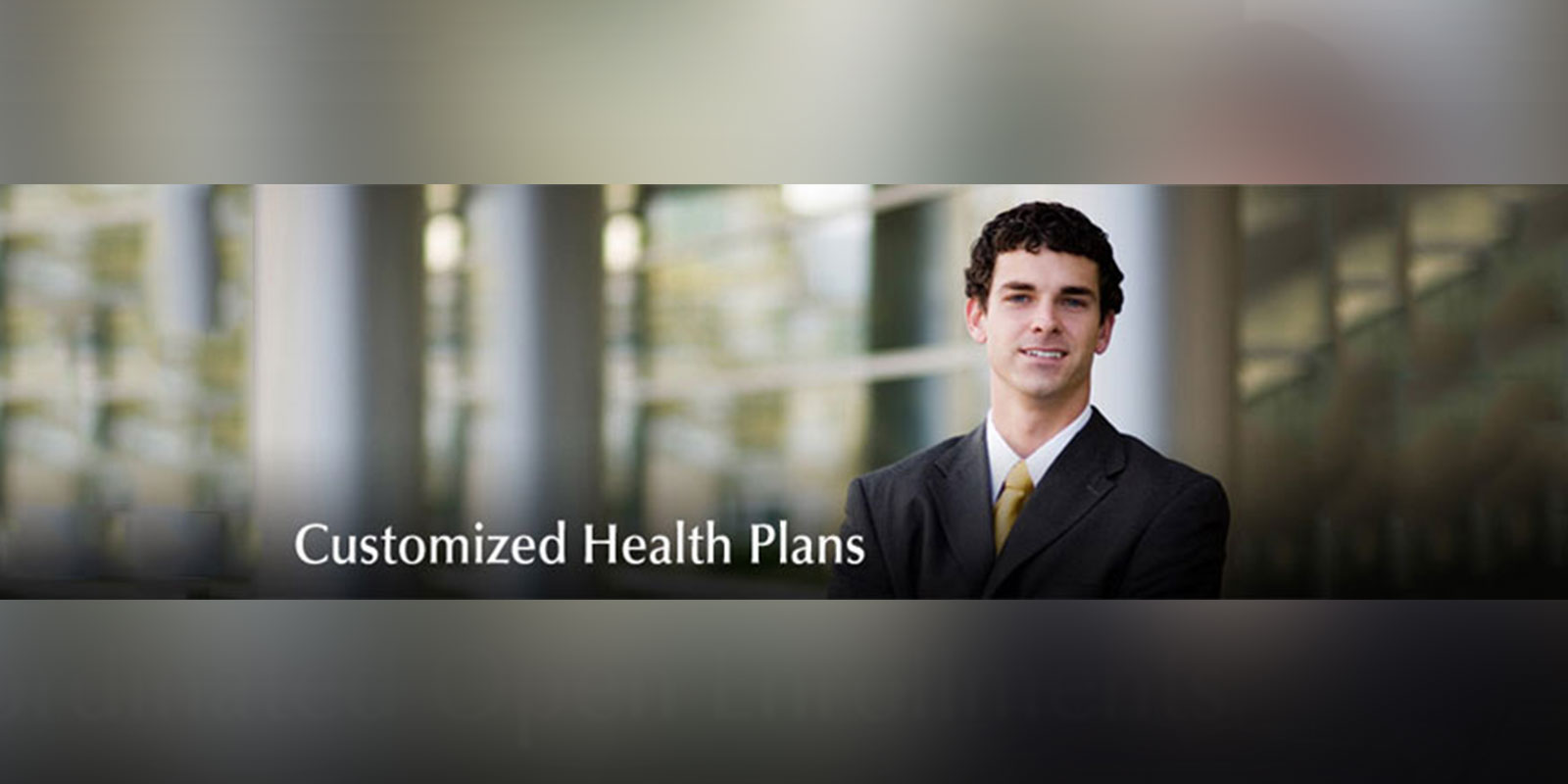 Fully Insured Plans