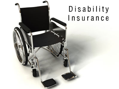 short-term-disability-insurance[1]